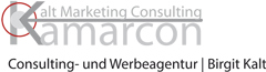Consulting- und Werbeagentur Kalt Marketing Consulting